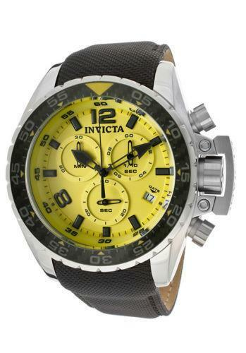 Technos watch ebay for Technos watches