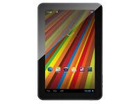 Gemini D10 10.1-inch Tablet (ARM Cortex RK 1.5GHz, 1GB RAM, 8GB Storage, WLAN, Camera, Android 4.1)