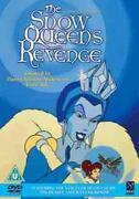 ELC Snow Queen