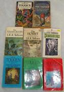 Tolkien Lot