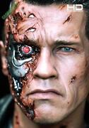 Enterbay Terminator