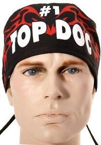 d257f55eb98 Scrub Hats | eBay