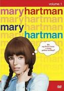 Mary Hartman DVD