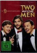 Two and A Half Men Staffel 9