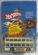Hot Wheels France