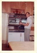 1950'S Stoves