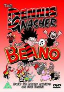 Dennis The Menace DVD
