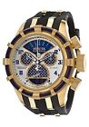Men's Sport Wristwatches with Arabic Numerals