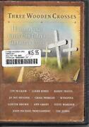 Tim McGraw DVD