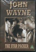Westerns DVD