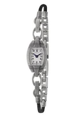 Hamilton Vintage Lady Hamilton Women's Quartz Watch H31121783. 100% Authentic.