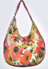 Lucky Brand Floral Magnetic Snap Handbags & Purses