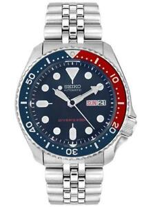 Best Selling in Seiko Diver