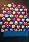 Markenlose 49 cm Baby-Hüte & -Mützen für Jungen