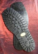 Schuhsohlen
