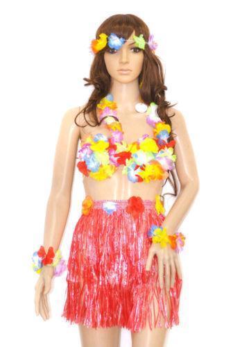sc 1 st  eBay & Hawaiian Costume | eBay
