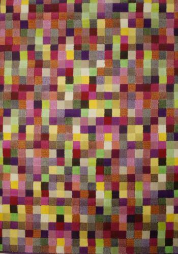 Pixel Rug Ebay