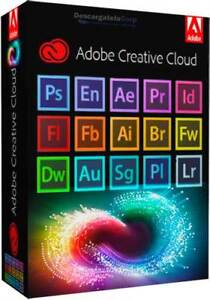 Looking for experienced editor of Adobe Apps