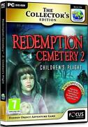 Childrens PC Games