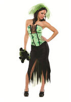 "Costume de ""Women's Sexy Monster Bride"","
