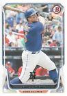 David Wright Baseball Cards