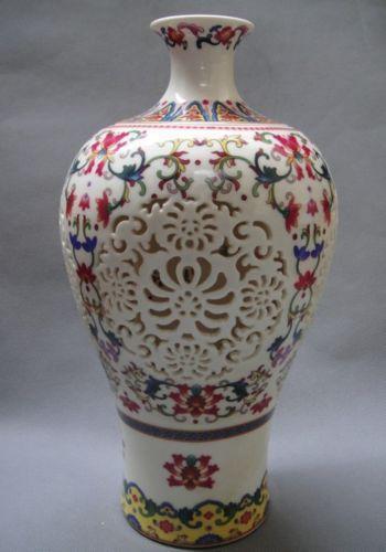 Antique Flower Vases Ebay