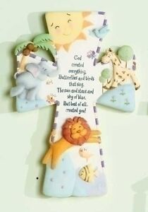 Stairways To Heaven-Baptism Gifts, Communion, Confirmation Kitchener / Waterloo Kitchener Area image 3