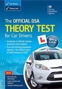 DSA Driving Theory Test