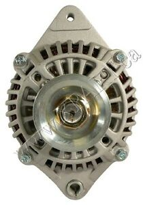 New MITSUBISHI Alternator for CHEVROLET TRACKER 1999-2003 | SUZU