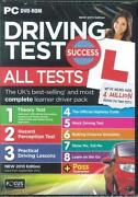Practice Theory Test