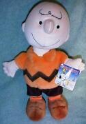 Kohls Snoopy