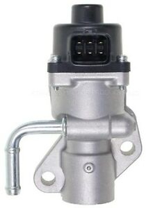 SMP-STANDARD-EGV1025-EGR-Valve