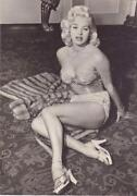 Diana Dors Photos