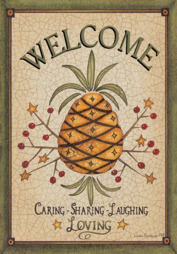 Pineapple Decor Ebay