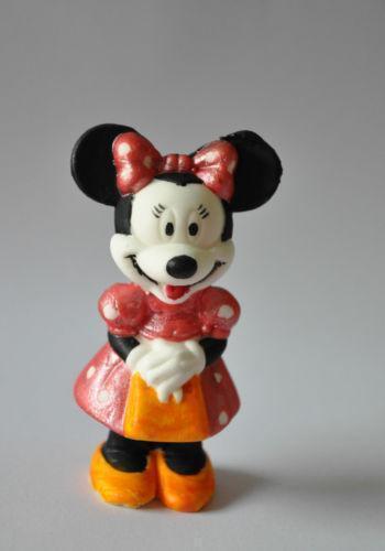 Disney Cake Toppers Baking Decorations Ebay