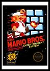 NES Poster
