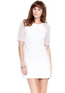 Tunic Dress | eBay