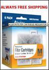 Aqueon Filter Cartridges