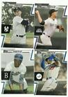 2012 Topps Series 2 Complete Set