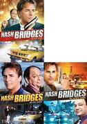 Nash Bridges