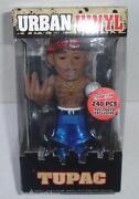 Tupac Figure