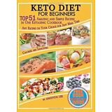 Complete Ketogenic Diet for Beginners Your Essential Guide to Keto Lifestyle
