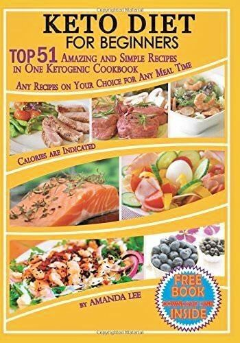 Купить Complete Ketogenic Diet for Beginners Your Essential Guide to Keto Lifestyle