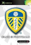 Leeds United Club Football (Xbox)