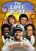 Love Boat DVD