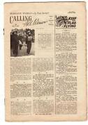 1944 Newspaper