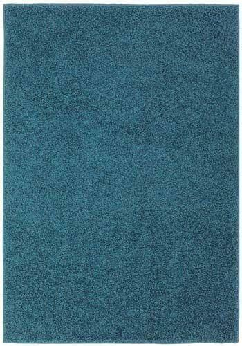 Teal Carpet Ebay