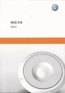 rcd 310 radios dvd player wechsler ebay. Black Bedroom Furniture Sets. Home Design Ideas
