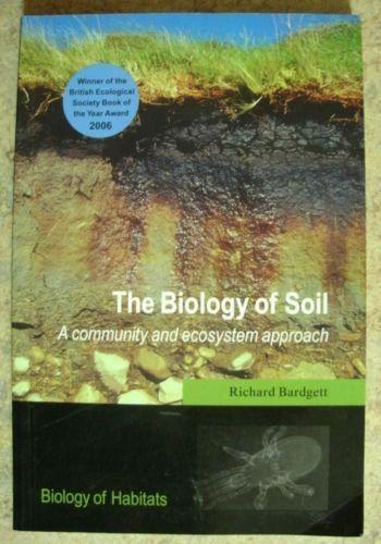 Biology books ebay fandeluxe Images