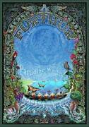 Lenticular Poster